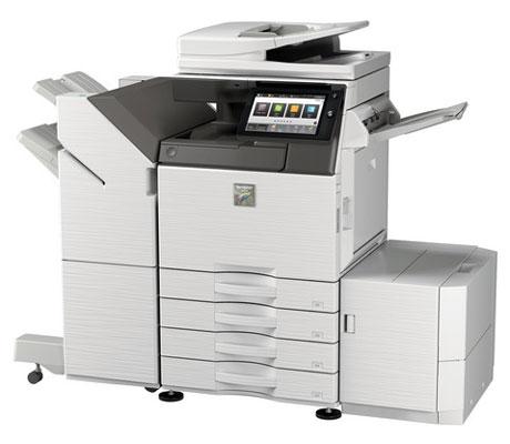 MX-4051-POP1