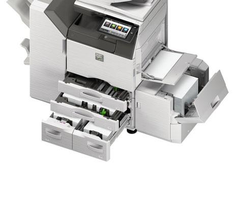 MX-4051-POP4