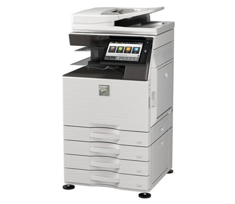 MX-4051-POP6