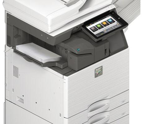 MX-4051-POP7