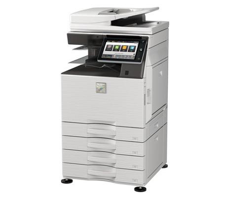 MX-4061-POP5