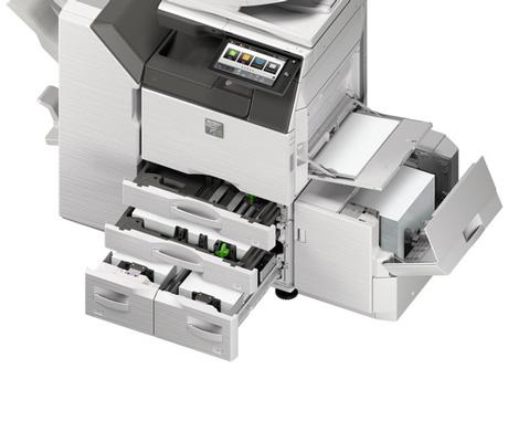 MX-6050-POP6