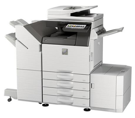 MX-6070-POP1