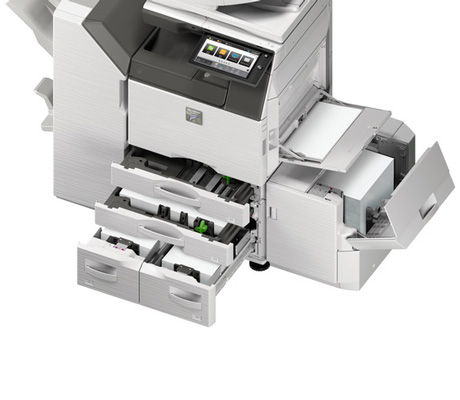 MX-6070-POP6
