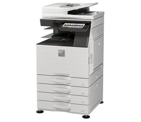 MX-6070-POP8
