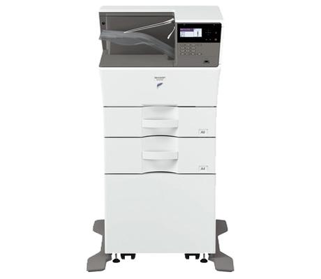 MX-B350P-POP1