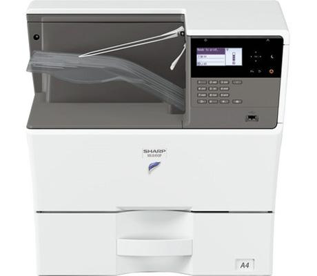 MX-B350P-POP2