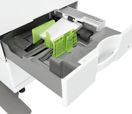 MX-B350P-POP4