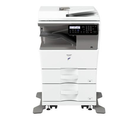 MX-B350W-POP1