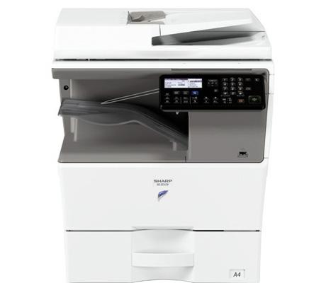 MX-B350W-POP4