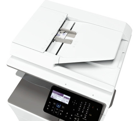 MX-B350W-POP6