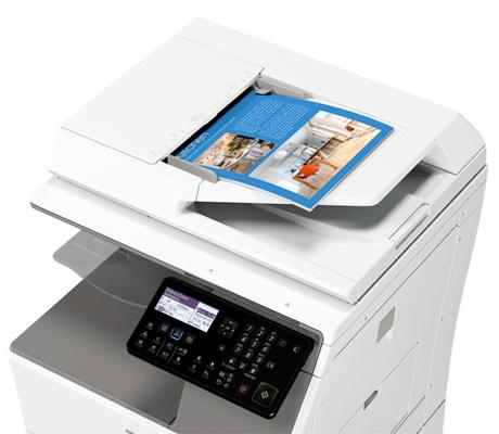 MX-B350W-POP8
