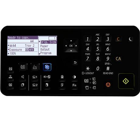 MX-B350W-POP9