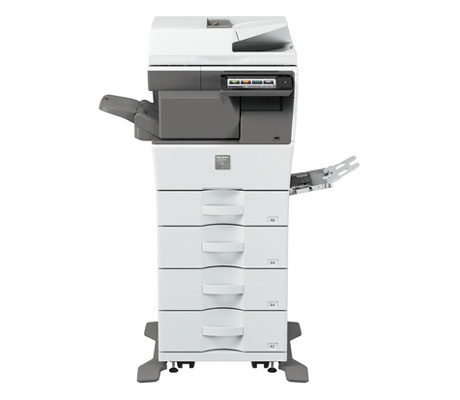 MX-B355W-POP1