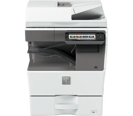 MX-B355W-POP3