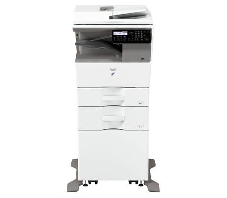 MX-B450P-POP10
