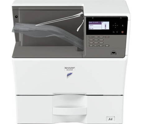 MX-B450P-POP2