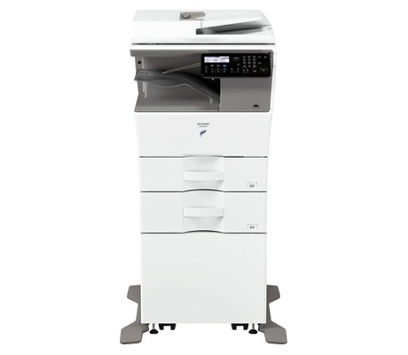 MX-B450W-POP5