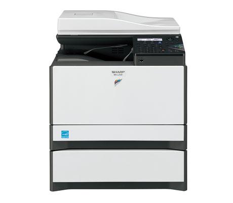 MX-C250F-POP1