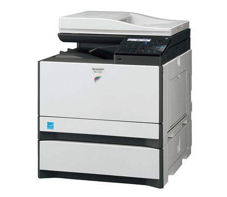 MX-C250F-POP2