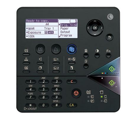 MX-C250F-POP4
