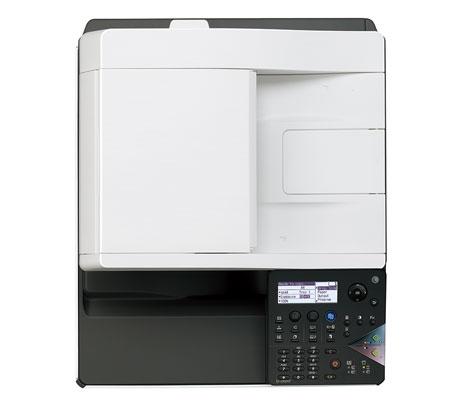 MX-C250F-POP6