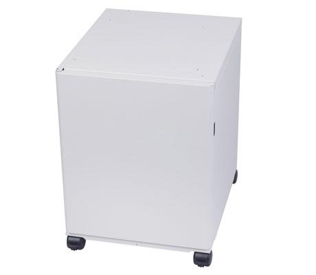 MX-C250F-POP9