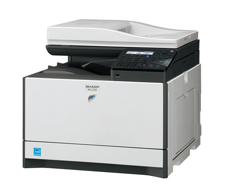 MX-C300W-LG