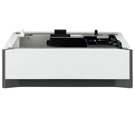 MX-C300W-POP5