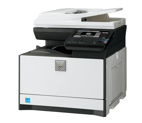 MX-C301W-POP2