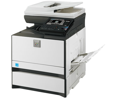 MX-C301W-POP5