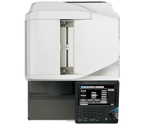 MX-C301W-POP8