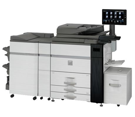 MX-M1205-POP1