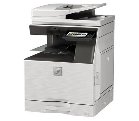MX-M2630-POP3