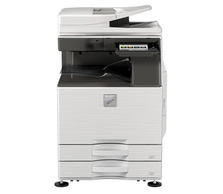 MX-M2630-POP8