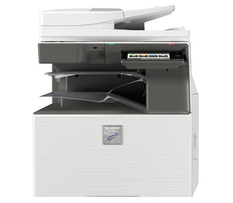 MX-M2630-POP9