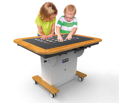 SHARP-EARLY-YEARS-TABLE-POP1