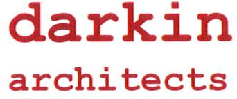 testimonial-darkin-architects