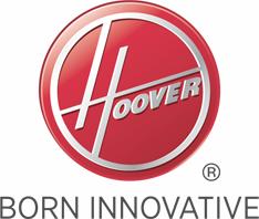 testimonial-hoover