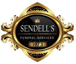 testimonial-sendells-v2
