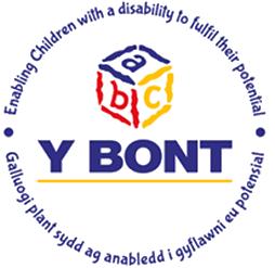 testimonial-y-bont-v2
