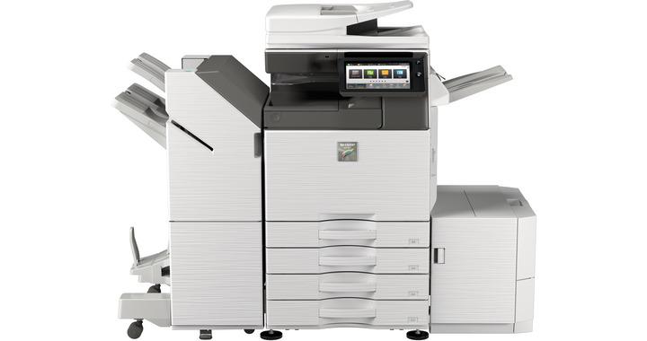 img-p-mx-3051-full-front-380
